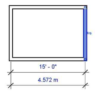 Imperial and Metric Dimensions in the Same Revit View
