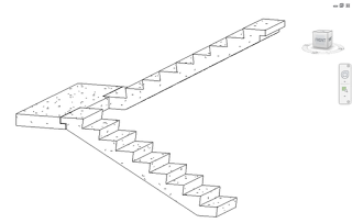 New Railing Functionality in Revit Architecture 2013