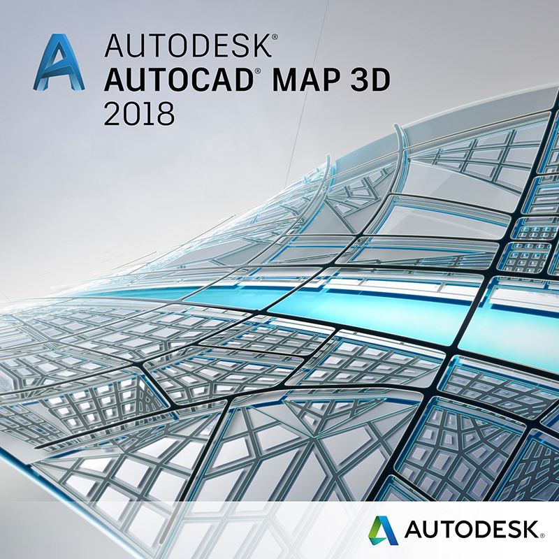 Subscribe to autocad map 3d software ideate inc autodesk autocad map 3d sciox Images