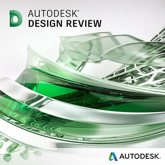 Design Review CAD Reviewer Software
