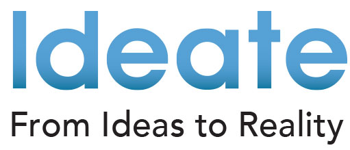 Ideate Inc