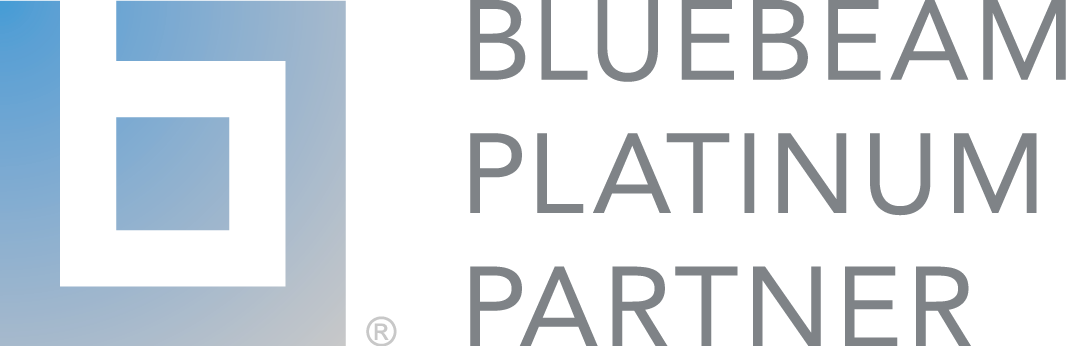 Bluebeam Partner