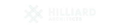 Victoria Ellison, Architect, Hilliard Architects