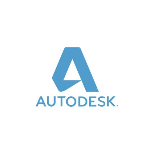 Subscribe To Autodesk Software